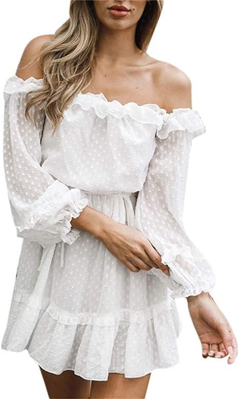 Vestido,Blusa Estampada,Blusa Escotada,Blusa Estampada Mujer,Blusa Facil,Blusa Fucsia,Blusa Flamenca,Studio Blusas,Blusa Gitana,Blusa Ganchillo,Camisas de Mujer EEDRA: Amazon.es: Ropa y accesorios