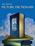 Best Picture Dictionary Evers - The Heinle Picture Dictionary (Monolingual English Edition) Review