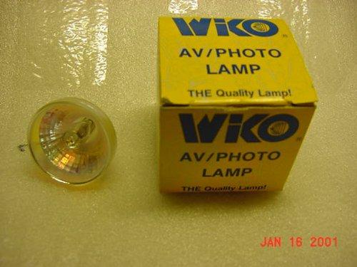WIKO EXR AV Photo LAMP 82VAC 300WATT