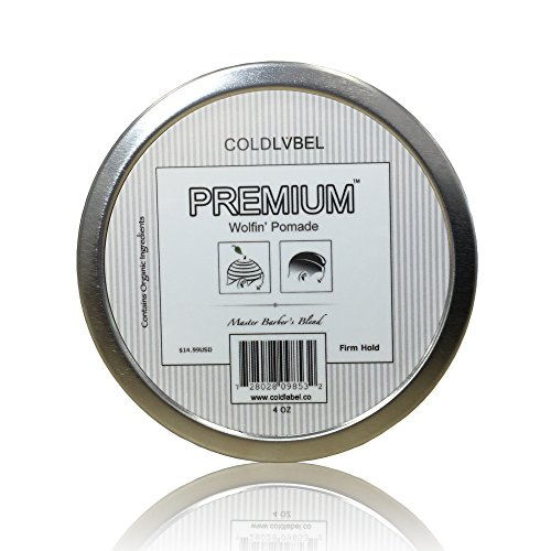 Cold-Label-Wolfin-Pomade-4oz