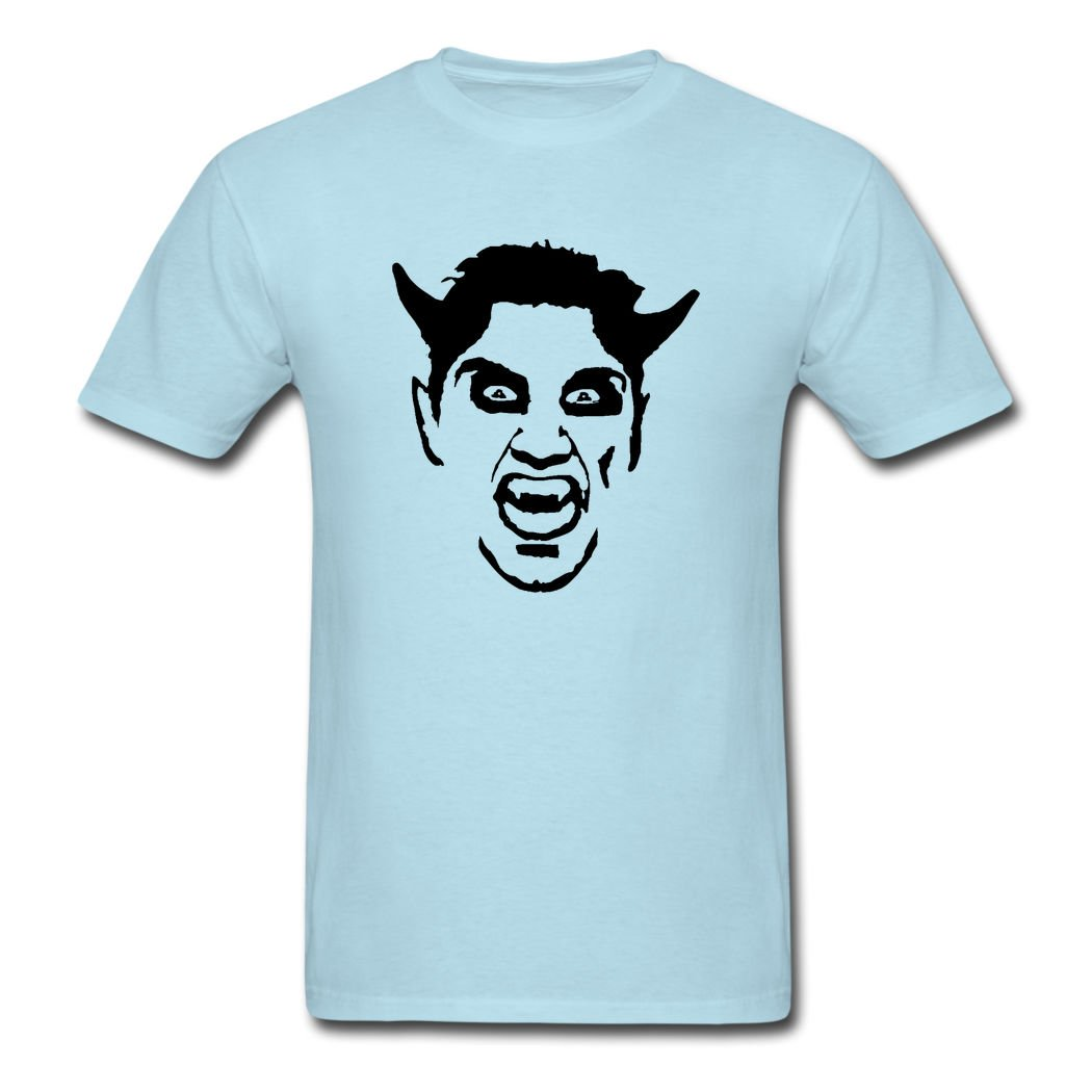 For that halloween devil xxx opinion
