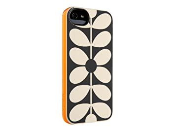 reputable site 3b267 e3504 Belkin Orla Kiely Optic Stem Design Case for iPhone 5 and 5s