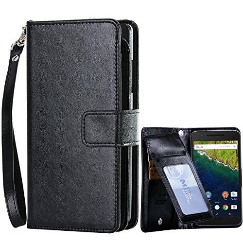 Wallet BENTOBEN Protective Google Release