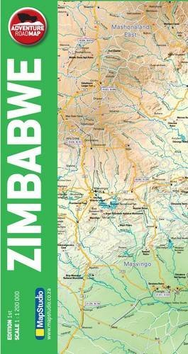 Zimbabwe: MS.R82