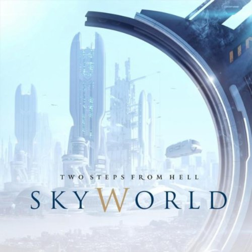 SkyWorld Two Steps Hell product image