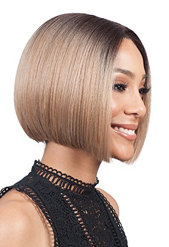 Bobbi-Boss-Synthetic-Hair-Lace-Front-Wig-MLF126-Swiss-Lace-Lyna