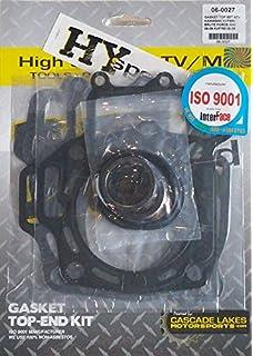 Amazon com: Handy Piston Seal Kit 11183: Automotive