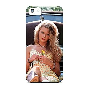 KIg12419jzPM Cases Covers For Iphone 5c/ Awesome Phone Cases