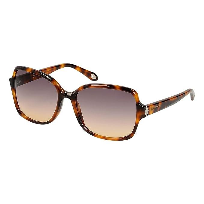 Gafas de sol Givenchy SGV 873: Amazon.es: Ropa y accesorios