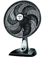 Ventilador 40cm Black Premium