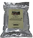 Cheap Starwest Botanicals Chili Pepper Powder 160K H.U. 1 Pound