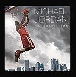 Michael Jordan (American Hero)