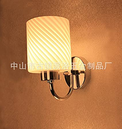 RLYYBE1 DIY Wall Light Creative Modern Rustic Industrial Vintage And ...