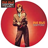Sorrow (40th Anniversary Picture Disc) [Analog]