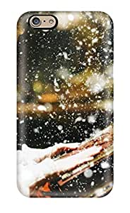 For Iphone Case, High Quality Lucy In Narnia Voyage Of The Dawn Treader For Iphone 6 Cover Cases