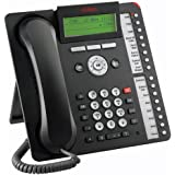 Avaya 1416 Digital Telephone Global (700508194) by Avaya 1416
