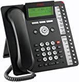 Avaya 1416 Digital Telephone Global (700508194) by Avaya