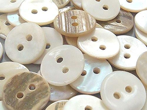 bulk sewing buttons - 3