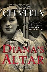 Diana's Altar (A Detective Joe Sandilands Novel)