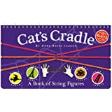 Cat's Cradle Book Kit-