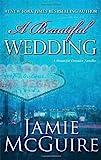 """A Beautiful Wedding - A Novella (Beautiful Disaster)"" av Jamie McGuire"