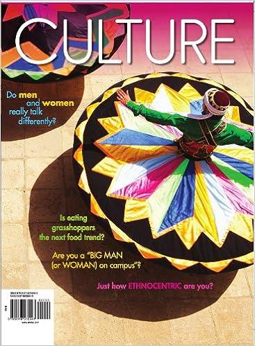 Lisa Gezon, Conrad Kottak Culture 2012.pdfgolkes