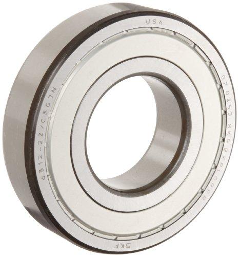 6313 bearing - 4