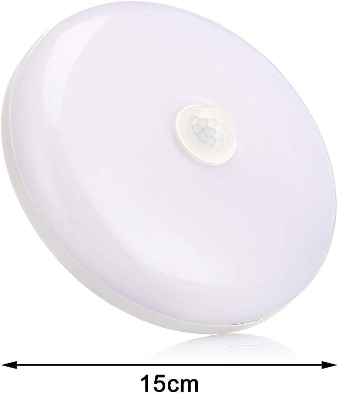 Ledox/® Led Feuchtraumleuchte Set IP65 inkl Einbaurahmen silber 230V 6W GU10 Einbau-rahmen-strahler-decken-leuchte-lampe Feuchtraum Badbeleuchtung Ra90 1er Set 5000K tageslichtwei/ß