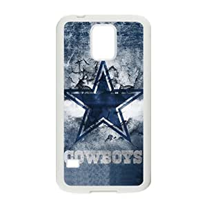 VOV Cowboys star Cell Phone Case for Samsung Galaxy S5