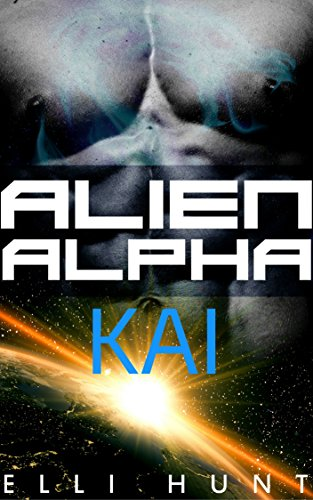 Alien Alpha: KAI