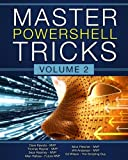 img - for Master PowerShell Tricks: Volume 2 book / textbook / text book