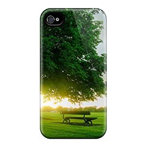 Iphone Cases New Arrival For Iphone 6 Cases Covers - Eco-friendly Packaging(rsw14807sCQF)