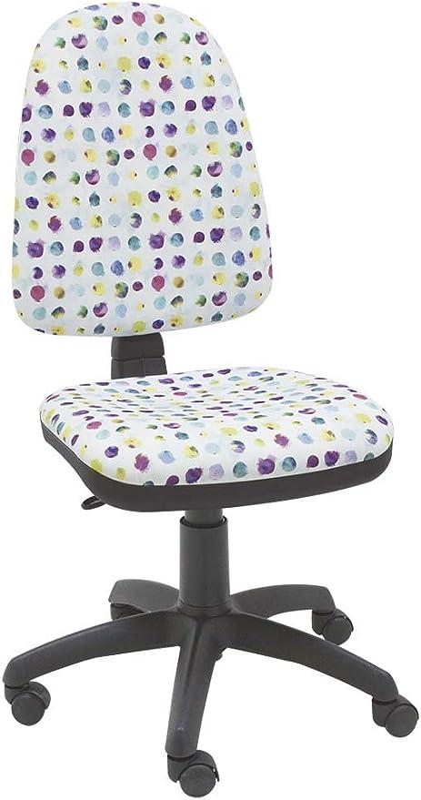 silla escritorio turin