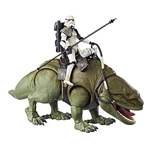 Star-Wars-The-Black-Series-Dewback-and-Sandtrooper