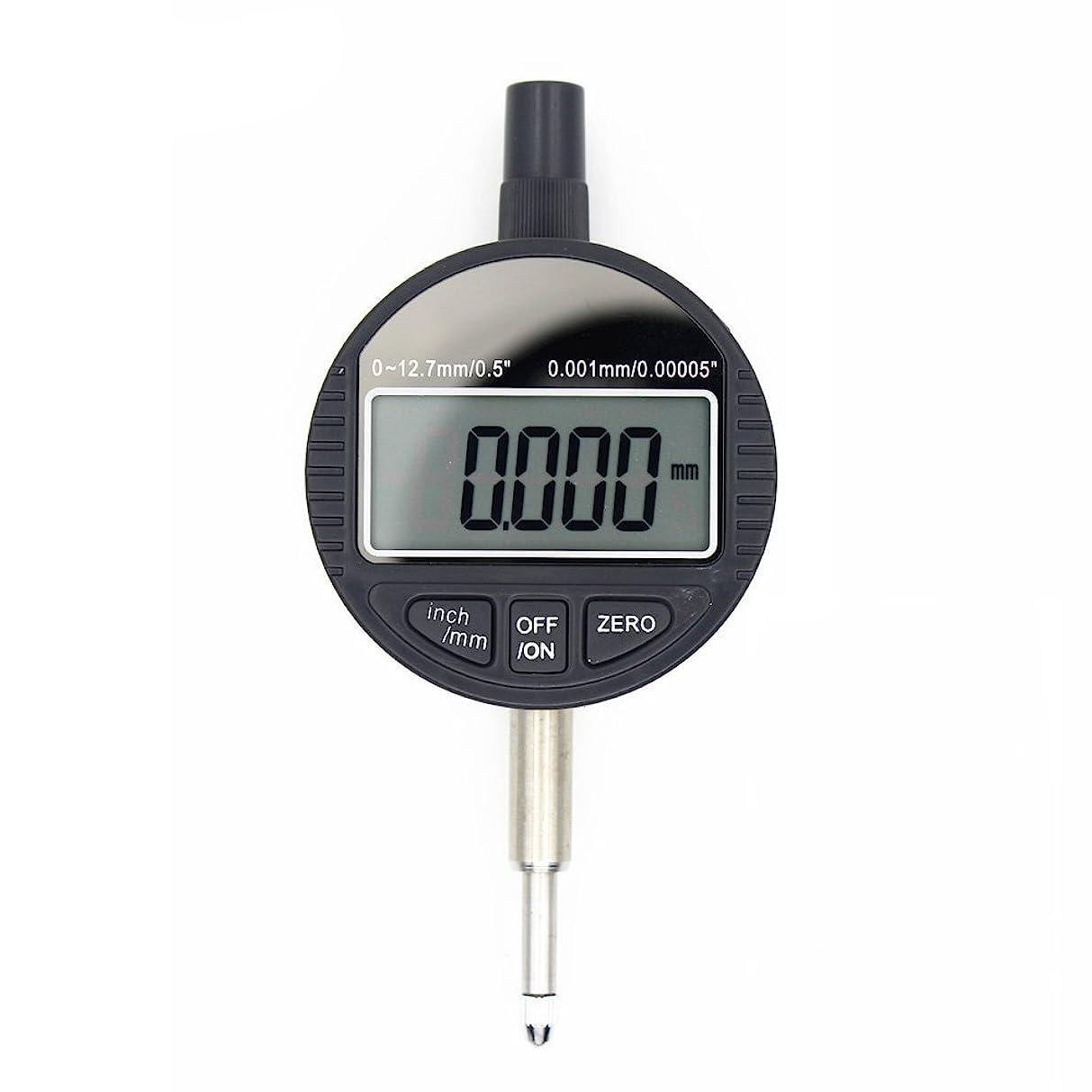 合唱団中央値期待する(STRAIGHT/ストレート) マイクロメーター 75~100(mm) 16-1143