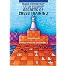 Secrets of Chess Training: School of Future Chess Champions 1 (Progress in Chess)