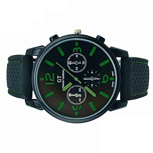 Reloj - Skang - para - Herren 292: Amazon.es: Relojes