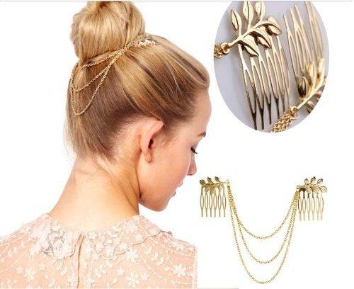 Fall Fashion Jewelry - 7