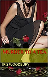 Murder to a Tea