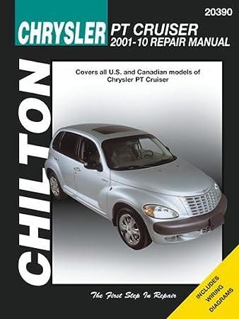 03 pt cruiser wiring diagram amazon com chilton 20390 01 03 chrysler pt cruiser automotive  chilton 20390 01 03 chrysler pt cruiser