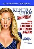 Buy Kendra on Top: Seasons 4 & 5