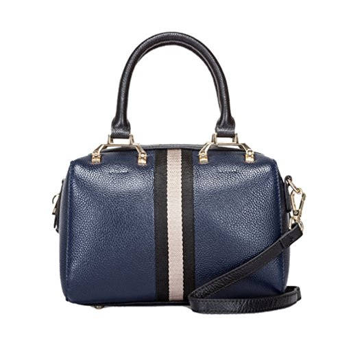 Mode à élégant à Sac Main Sac à Datant Casual Sac Bandoulière Main Version AJLBT Royalblue Shopping Coréenne OxvqwUvZ