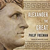 #3: Alexander the Great