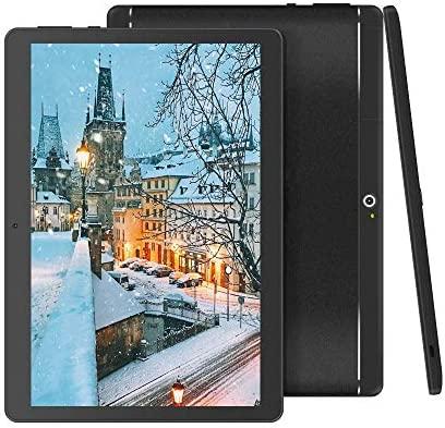 BeyondTab Tablet Android con Ranura para Tarjeta SIM ...