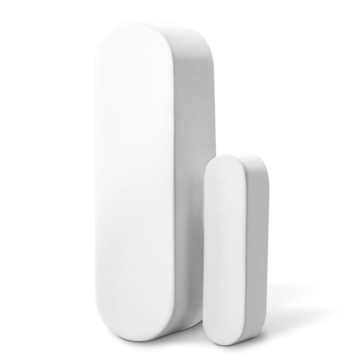 Wink Door/Window Sensor