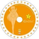 Sailor Moon R Box #02 (Eps 69-89) (4 Dvd) [Italian Edition]