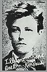 Illuminations & Other Prose Poems par Rimbaud