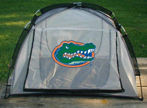 Rivalry NCAA Florida Gators Food Tent