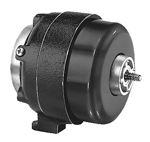 Fasco Unit Bearing - Fasco D568 Unit Bearing Watt Motor, 16W
