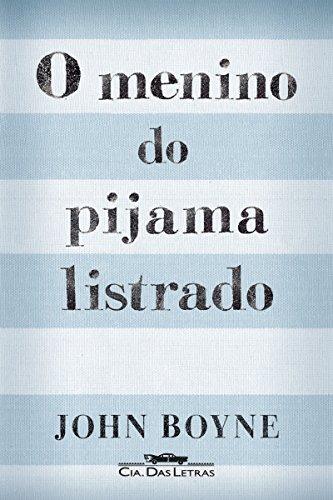"""Resultado de imagem para o menino do pijama listrado livro"""""""